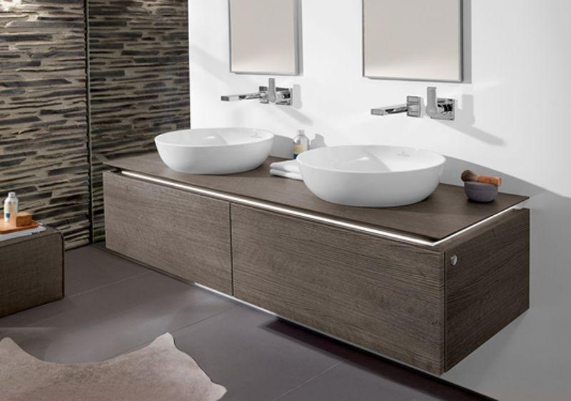 Badezimmer Planung mit schöne design für ihr haus design ideen