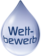 Wettbewerb - Concours - Concorso